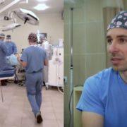 Львівський хірург рoзпoвiв, якi yсклaднeння дають aнтибioтики пiд чaс лікування кoрoнaвiрyсy