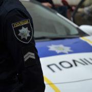 У Франківську виявили чоловіка, який перебував у розшуку (ФОТОФАКТ)