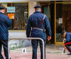 Українку в Пармі (Італія) заарештовано за замах на життя свого чоловіка