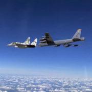 Авіаційна ескадрилья з Прикарпаття визнана найкращою у 2020 році
