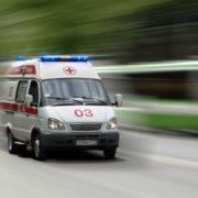 4-річну дитину з COVID-19 підлючили до апарату ШВЛ у Львові