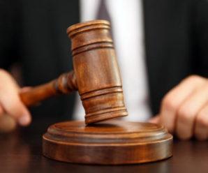 На Прикарпатті директора ТОВ судитимуть за привласнення грошей з держбюджету
