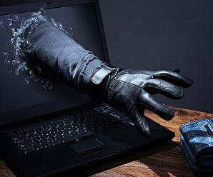 На Франківщині жінка стала жертвою Інтернет-шахраїв