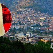 У Туреччині знайшли мертвою українку в наручниках і з пакетом на голові