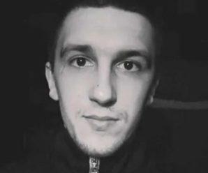 Підірвали петарду в роті: родичі розповіли нові деталі про моторошну розправу над 26-річним хлопцем