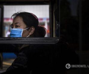 Рідні померлих від COVID-19 вирішили розповісти ВООЗ, як Китай «приховував правду» про вірус