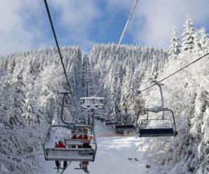 З цінами перегнули: туристи поділилися деталями відпочинку на курорті Буковель у січні