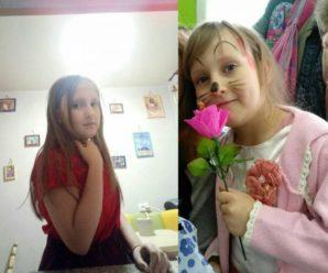 """""""З'їжджала з гірки і в'їхала в дерево"""": 8-річна дівчинка перебуває у комі, її череп збиратимуть по шматочкам"""