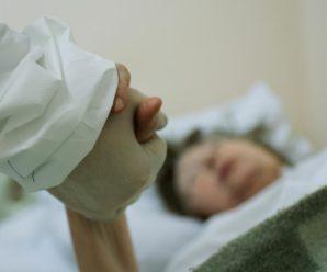 Постковідний синдром: українці скаржаться на непередбачувані ускладнення після коронавірусу