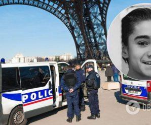 """""""У них була мета – вбивати"""": Зеленський про жорстокий напад на українця в Парижі"""