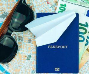 Українцям розповіли про платні поїздки в ЄС: що зміниться