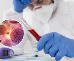 Кінець непередбачуваний: вчені заявили про головну небезпеку мутованого коронавірусу