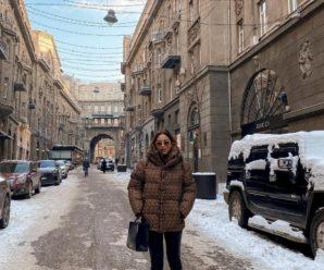"""""""Зрадила Україну"""": скандальна співачка після тривалої паузи повернулася до Києва"""