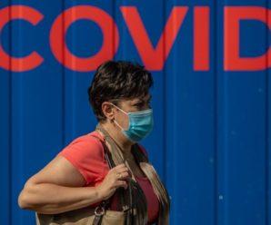 Можуть проявлятися півроку: названо тривалі симптоми коронавірусу