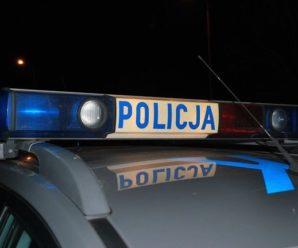 П'яний українець у Польщі порізав ножем свого співвітчизника та напав на поліцейських