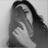 """""""Робила ефектне селфі"""": під час фотосесії жінка вистрелила собі в груди з пістолета"""