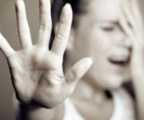 """""""Поглумився над сплячою жінкою"""": 16-річний юнак зґвалтував 35-річну жінку"""