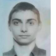 На Прикарпатті розшукують 18-річного глухонімого хлопця (ФОТО)
