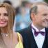 Санкції проти Медведчука: опубліковано повний санкційний список РНБО