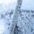 Останній порив лютого: морози вдарять до -26°
