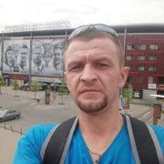 «Хто знає цього хлопця, Євген Бажів, помер вчора в м. Варшава, дайте рідним знати», – у мережі просять відшукати родичів (ФОТО)