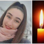 """""""Мені щось погано"""": у дитсадку загинула 19-річна вихователька. ОНОВЛЕНО"""