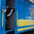 З 7 березня висадка і посадка пасажирів потягів у Івано-Франківській області буде призупинена