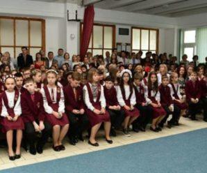 Два ліцеї Прикарпаття увійшли у сотню найкращих шкіл України