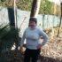 В Італії загинула заробітчанка з Івано-Франківщини – Стефанія Гук: Щирі співчуття родині. Вічна пам'ять