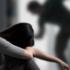 Двоє підлітків гвалтували однолітку, знімали це на відео і викладали у Інтернет