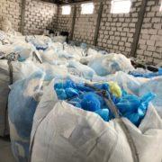 Тонни небезпечного сміття: в Україні знайшли звалища C0VID-відходів (фото, відео)