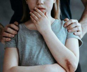 Зґвалтував 11 дівчаток за 15 років: поліція викрили педофіла, який організовував дитячі табори