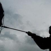 Завтра, 4 лютого, на Західній Україні очікується погіршення погодних умов