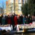 У суботу в Калуші – благодійний ярмарок