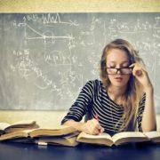Учитель за кадром: як живуть освітяни за межами школи