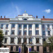У двох працівників Івано-Франківського апеляційного суду підтвердили COVID-19