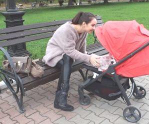 """Матерям 10 років, батькам-1: українці хочуть """"накинути"""" стажу за виховання дітей"""