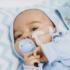 """ЗРОБІТЬ РЕПОСТ, ПОСТАВТЕ +++ """"Йому тільки 5 місяців і він хоче жити"""": для порятунку маленького хлопчика потрібна ваша допомога"""