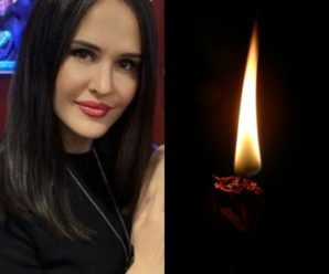 """""""Наташеньки більше немає, її серце зупинилося"""": Дружина відомого артиста- співака загинула в ДТП, жінка не вийшла з коми"""