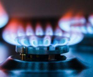 Понад 800 мільйонів заборгували прикарпатці за доставку газу