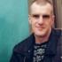 Знайшли мертвим: 5 днів шукали безвісти зниклого чоловіка