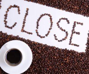 У трьох областях Західної України закривають кафе та ресторани через спалах COVID-19