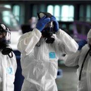 Україні загрожує третя хвиля коронавірусу: лікар озвучив прогноз і назвав терміни