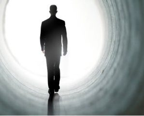 Через який час після смерті людина дійсно мертва: нові дані