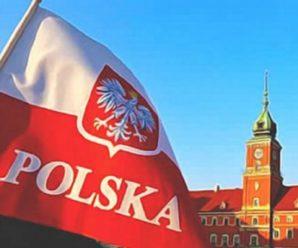 У Польщі планують змінити правила при перетині кордону: що відомо