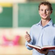 Вчитель написав потужне звернення до школярів, які не хочуть вчитися. Корисно прочитати як дітям, так і батькам