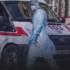 Франківська ЦМКЛ не приймає хворих із коронавірусом через перевантаження