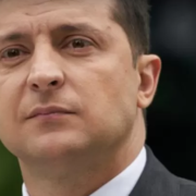 """""""Освітяни відчують престиж своєї професії"""", – пообіцяв Президент Зеленський"""