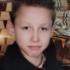 Пропав хлопчик. Українці допоможіть, зробіть репост: розшукується 14-річний хлопчик