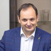 """""""Червона"""" зона у Франківську: мер повідомив, що заборонено з 26 лютого"""